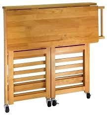 oak kitchen island cart oak kitchen carts and islands best wood kitchen island ideas on