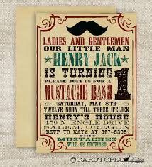 little man birthday invitations engrossing mustache bash party invitations party dress
