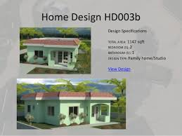 caribbean home plans caribbean style home plans home plan