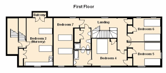 french floor plans classic french chateaux floor plans