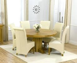 round kitchen table seats 6 round 6 person dining table person round dining table person dining