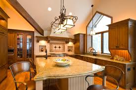 Unique Kitchen Island Lighting 399 Kitchen Island Ideas 2018