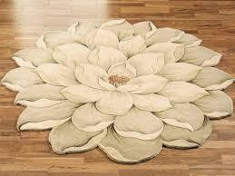 bathroom round rugs roselawnlutheran