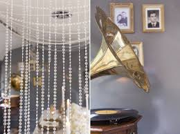 Vintage Wedding Ideas Opulent Vintage Wedding Ideas Inspired By The 1930s Chic Vintage