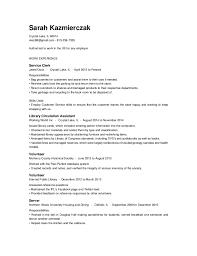 fbi resume fbi cover letter fbi special agent cover letter sample