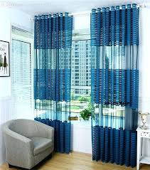 Sheer Navy Curtains Walmart Curtains For Living Room Navy Modern Summer Style Sheer