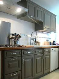 cuisine ancienne repeinte cuisine ancienne repeinte cuisine finest deco cuisine with deco