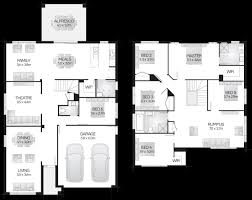 Clarendon Homes Floor Plans Big Homes Small Prices Promotion Qld Clarendon Homes