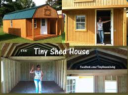 best 25 shed turned house ideas on pinterest shed houses shed