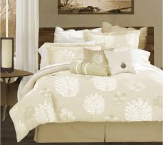 Palm Tree Bedspread Sets 24 Teenage Women Bedding Concepts Interior Design Inspirations And