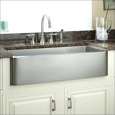 granite composite farmhouse sink bathroom sink cost full size of barn sink cost big farmhouse sink
