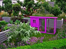 landscaping ideas vegetable garden pdf