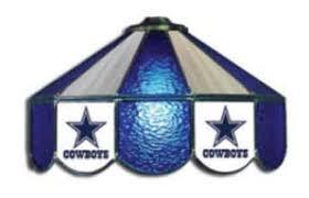 Dallas Cowboys Pool Table Felt by Dallas Cowboysnfl Three Lamp Pool Table Lights