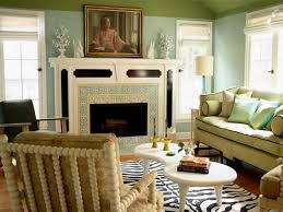 new green pale blue and tan livingrooms pics pale blue green