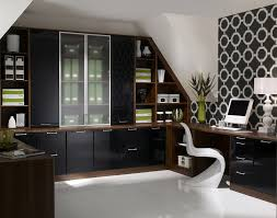 Home Office Design Trends Home Office Home Office Design Ideas For Your Stylish Work Area
