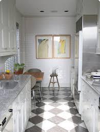 Houzz Kitchen Design Fresh Small Kitchen Design Houzz 4941