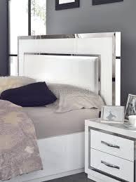 chambre à coucher chez conforama conforama chambres conforama armoire chambre coucher nimes