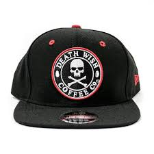 nw era wish new era hat wish coffee company