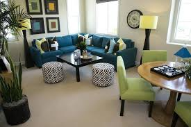 the living room at fau modern sectional living room sets sectional living room set best of