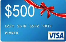 survey for gift cards yankee magazine take a survey win a 500 visa gift card