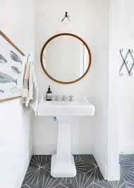 boho bathroom ideas best 25 modern boho bathroom ideas on bath room