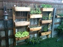 planter box designs full image for planter box garden plans garden