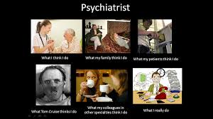 First Internet Meme - teh first internet meme thing that i made psychiatry