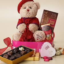 chocolate s day s day chocolates gift ideas 2012