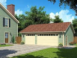 Detached Garage Design Ideas 42 Best Garage Doors Images On Pinterest Garage Doors Front