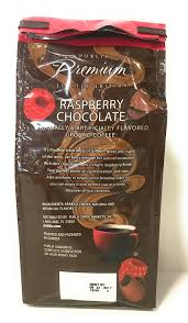 amazon com publix premium limited edition raspberry chocolate