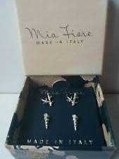 dyadema earrings meief2ciwgu35e9y6f8077w jpg