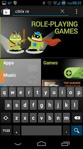 do i install virtual lab software on android help u0026 support