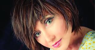 pic of pam tillis hair pam tillis to debut new music at franklin theatre