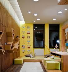Living Room Recessed Lighting Certified Lighting Com Recessed Lighting