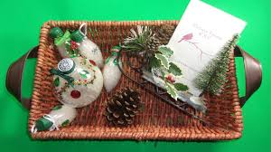 dollar tree gifts part c decorated ornaments with scented