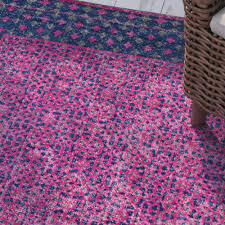 purple and pink area rugs area rugs glamorous pink and blue area rug pink and blue area