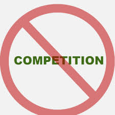 non compete agreement template boilerplate non competition agreement