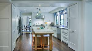 hearthside kitchen and family room a u0026h architecture