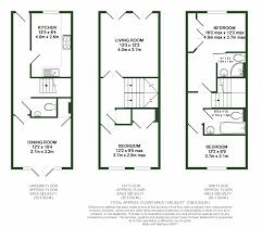 find the living room guernsey design ideas best 25 long living