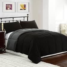 Masculine Bedding Male Bedding Male Bedding Bedroom Mens Bedding Comforters