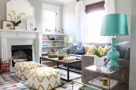 Better Home Interiors by Better Homes And Gardens Decorating Ideas Mojmalnews Com