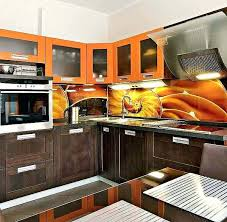 Kitchen Ideas Minecraft Kitchen Ideas Minecraft Best Interior Design Modern Kitchen Ideas