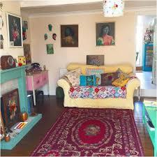 Wohnzimmer Ideen Shabby Wohnzimmer Shabby Chic Braun Cheap Shabby Chic Interior Design