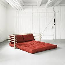 canapé futon banquette futon matelas futon enfant el bodegon