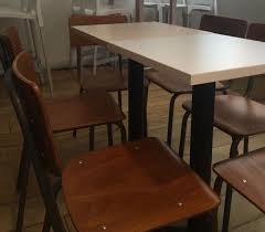 Coffe Shop Chairs Terrific Tables For Coffee Shop With Ideas For Coffee Shop Tables