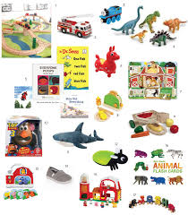 great gifts for birthday great list of two year toys gifts