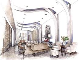 Living Room Design Drawing Best 20 Interior Architecture Drawing Ideas On Pinterest