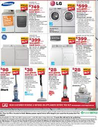 home depot pre black friday black friday 2013 home depot pre black friday sale buyvia