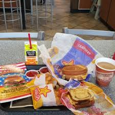 carl s jr 46 photos 83 reviews fast food 501 s western
