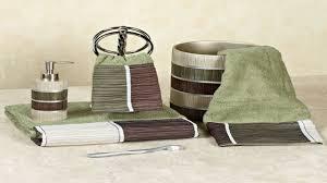 bathroom towels ideas alluring 50 lime green bath towel set inspiration of bathroom rug